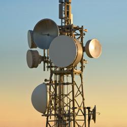 microondas Radioenlaces microondas en banda licenciada, ¿por dónde empezar?