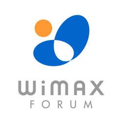 wimax banda libre