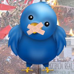 Twitter censurado, nace el Internet controlado - Telequismo